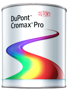 Dupont-Can