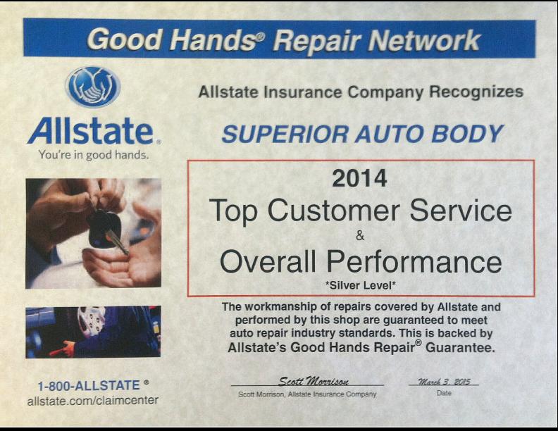 Good-Hands-2014
